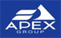 Апекс-груп