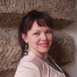 Король Елена Андреевна