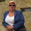 Богомазова Татьяна Юрьевна
