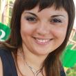 Носкович Наталья