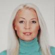 Сергеева Ирина Васильевна
