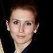 Смышникова Юлия Александровна