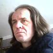Лещенко Андрей